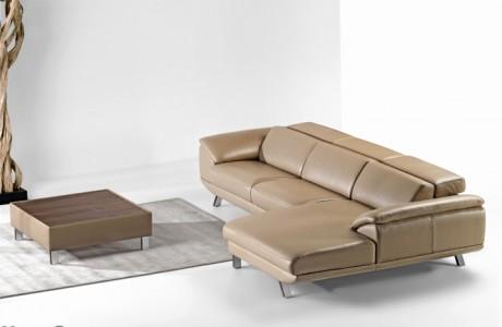 manaus chaise 02