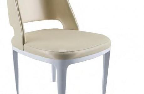 cadeira 1