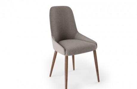 Cadeira_fundo_branco