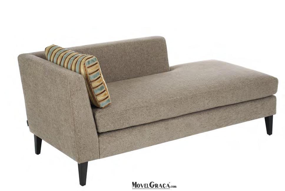 MovelGraça – Mobiliário e Decoração – Barcelos – Sofas